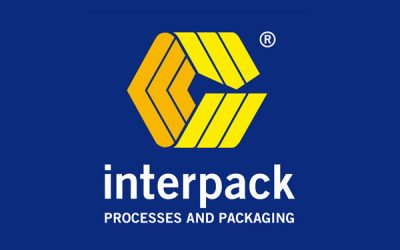Interpack Dusseldorf 2021