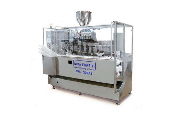 MTL-200/2