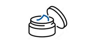 Nima Erre.Ti Packaging, Macchinari Automatici Packaging per il Settore Cosmetico