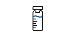 Nima Erre.Ti Packaging, Macchine e Soluzioni per il Confezionamento Farmaceutico