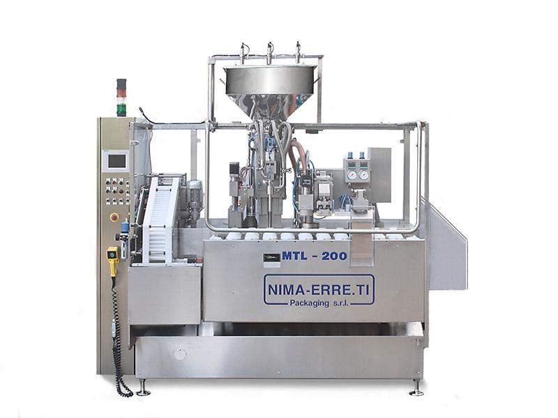mtl-200 intubettatrice lineare